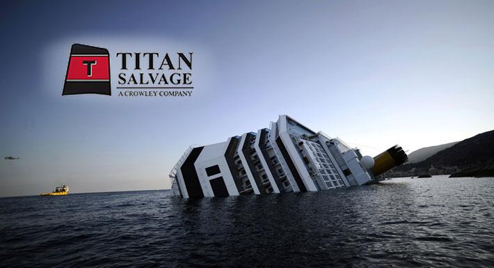 titansalvage_costacondordia