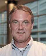 Russ Wilkennioh