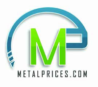 metal-prices_logo IRA