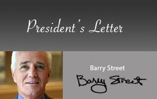 Pesidents-Letter-BarryStreet