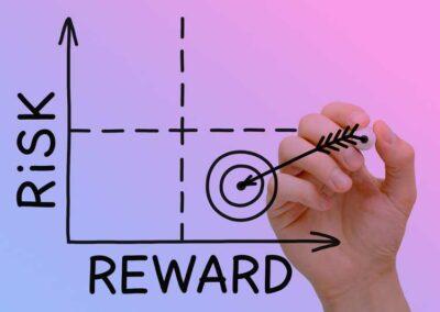 Surplus Asset Identification = Reduced Risk + Higher ROI