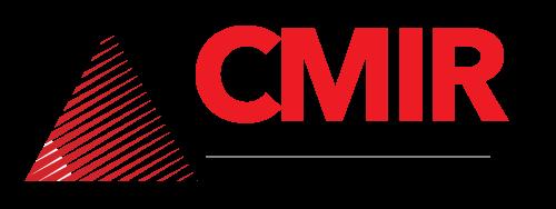 CMIR logo