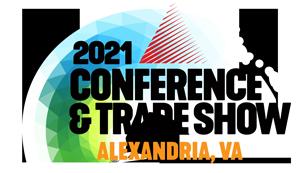 2021-Alexandria-Show-Logo