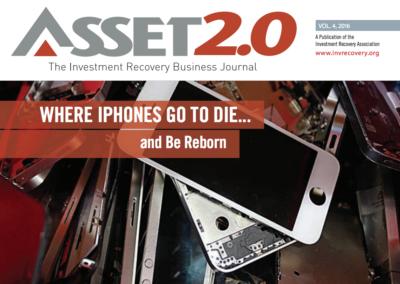 Asset 2.0 2016 Vol 4 – iPhones