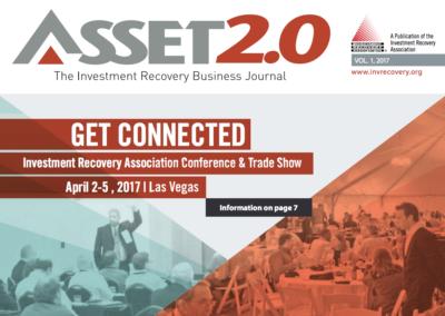 Asset 2.0 2017 Vol 1