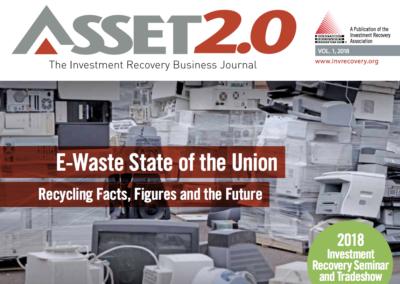 Asset 2.0 2018 Vol 1