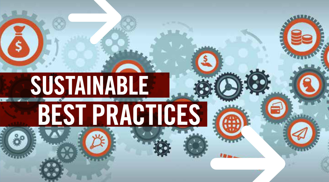 sustainable-best-practices